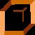 GREAT_Logo_Bildmarke_web